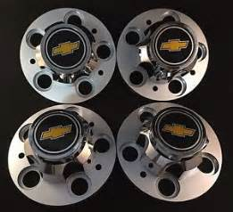 chevrolet chevy truck 5 lug 15 quot 15x8 15x7 rally wheel