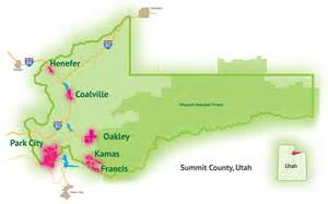 summit county ut official website official website
