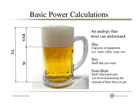 power factor correction analogy 28 images power factor
