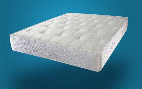 Posturpedic Mattress by Sealy Posturepedic Pearl Elite Divan Bed Mattress