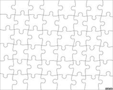 custom printable jigsaw puzzle maker image gallery jigsaw puzzle template 8x10