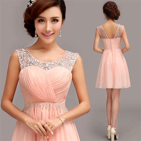 aliexpress buy evening dress 2015 fashion bridal