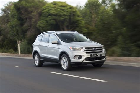 2014 ford escape prices reviews and pictures us news autos post