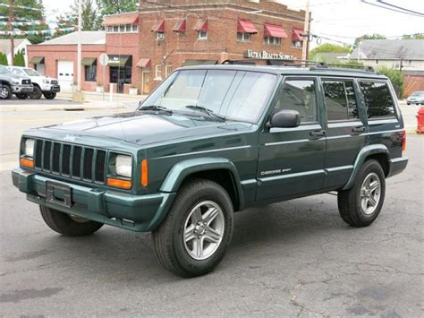 104 best images about jeep cherokee on 2005 jeep grand cherokee flare and 4x4