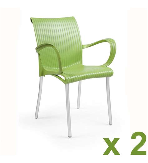 Green Patio Chairs 301 Moved Permanently