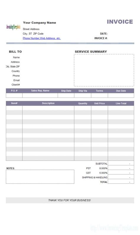 libre office templates libreoffice invoice template invoice exle