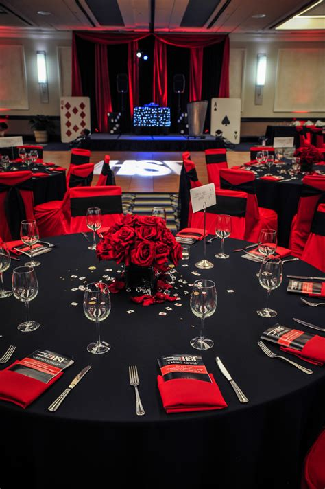 homemade themes by james casino royale after party pic google search james bond