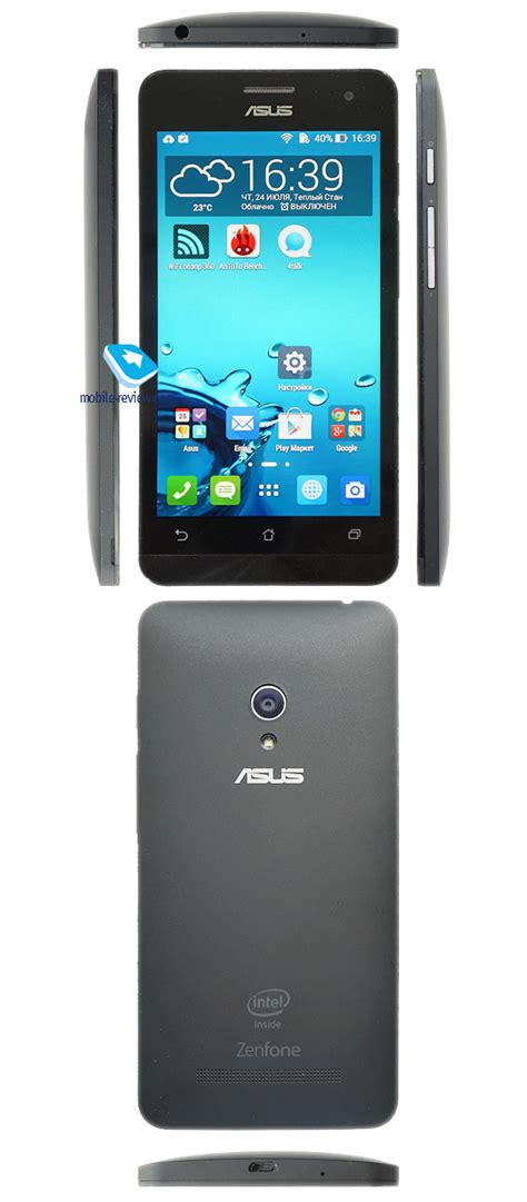 Headset Bluetooth Asus Zenfone 5 look at the asus zenfone 5 wovow