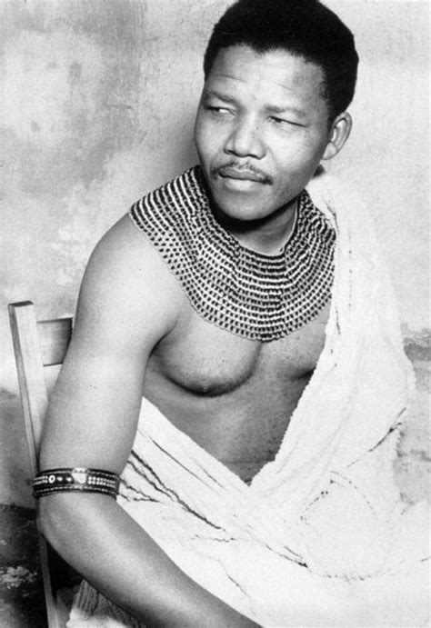 biography of nelson mandela childhood nelson mandela dies a look at the life of the anti