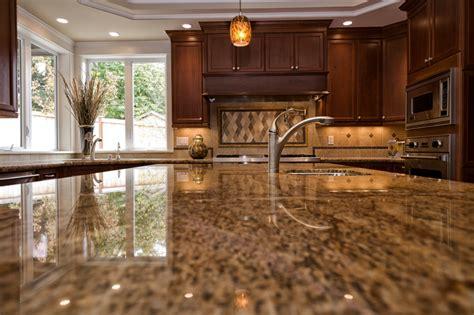 Kitchen Backsplash Ideas With Quartz Countertops Granite And Quartz Countertopsselect Kitchen And Bath