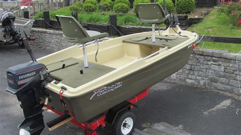 sun dolphin sportsman boat rural king used sun dolphin boat related keywords used sun dolphin