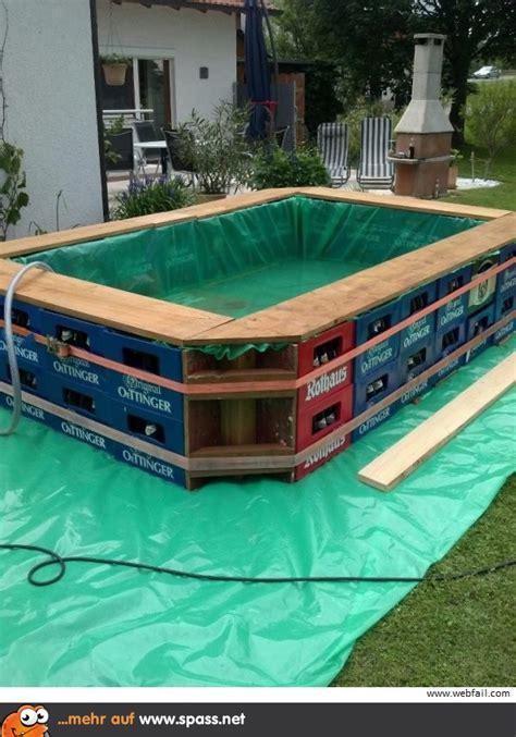 hunde pool selber bauen anleitung pool selber bauen pool