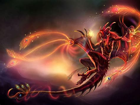 imagenes reales red wings dragones im 225 genes im 225 genes taringa