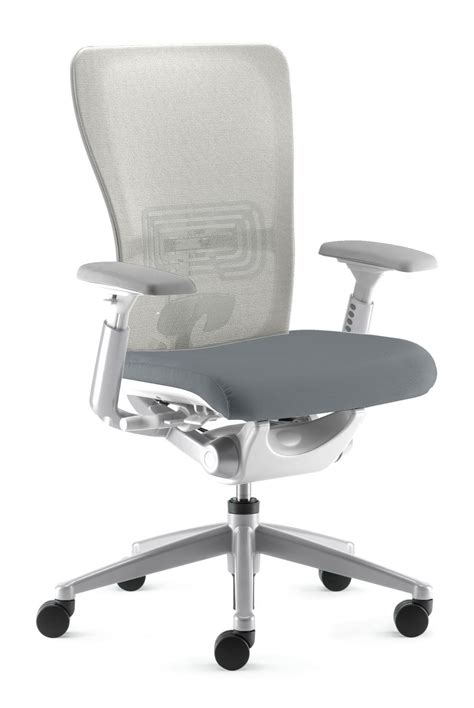 haworth zody office chair manual haworth zody chair manual best home chair decoration