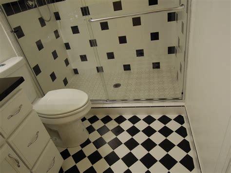 june 2013 bathroom tile bathrooms alex freddi construction llc page 2