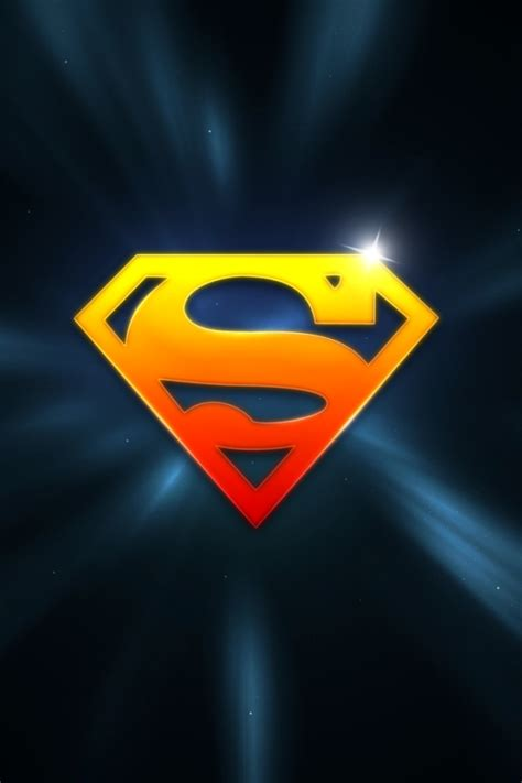 superman wallpaper for mac superman logo vector free hd wallpapers for iphone is a