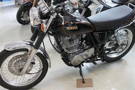 Motorrad M Nchen Gebraucht by Gebrauchte Motorr 228 Der In M 252 Nchen Gibt Es Bei Merkel