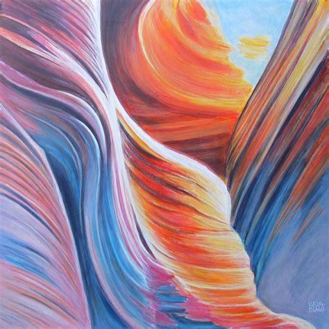 flowing paint 2014 lucia neagu com