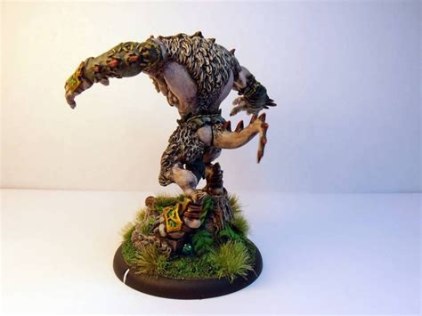 c36a061bf92cb2fd07fac0d2f373affc jpg 736 215 668 pixeles 17 best images about hordes factions horboros on pinterest