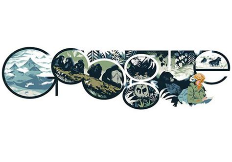 doodle dian doodles celebrates 82nd birthday of american
