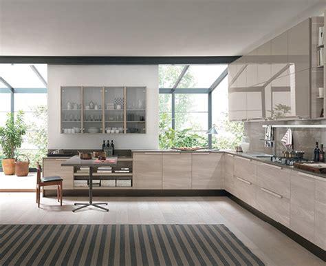 cucina chantal febal chantal febal casa cucine componibili livingcorriere