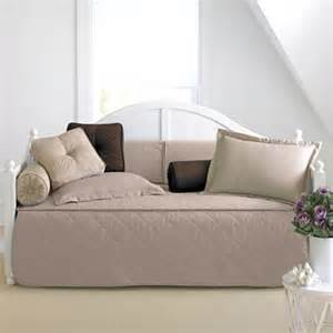 Daybeds Jcpenney Pin By Deseno On Storage Room