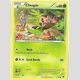 Quilladin Card | 570 x 783 png 839kB