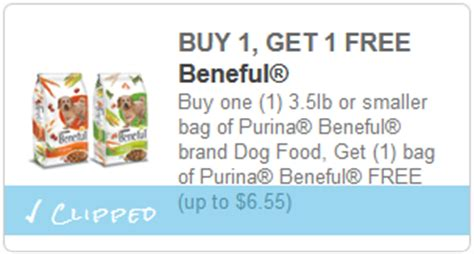 printable beneful dog food coupons 2015 beneful coupon printable 2017 2018 best cars reviews