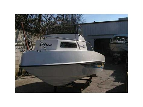 cobalt boats new hshire 301 moved permanently