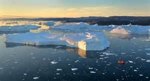 greenland landscape discover the world of greenland top 6 arctic attractions