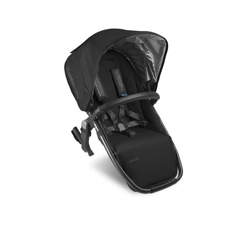 vista rumble seat uppababy vista rumble seat prams pushchairs from