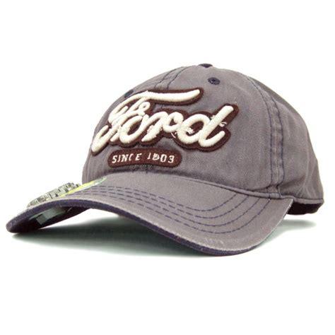 ford market cap ilandwig rakuten global market hat cap baseball cap