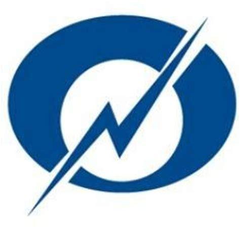 lighting supply company ferndale mi png power s home ownership scheme emtv