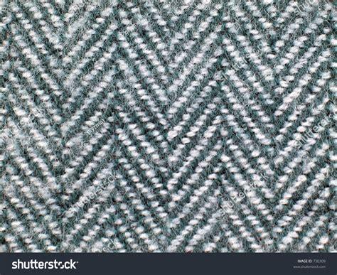 herringbone pattern meaning related keywords suggestions for herringbone cloth