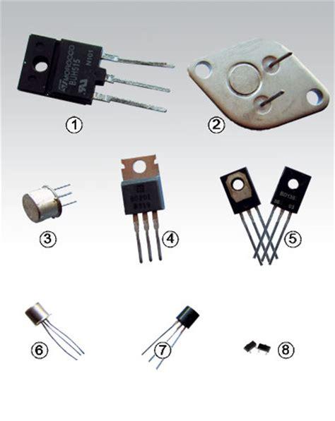 transistor bipolar y mosfet transistor bipolar x mosfet 28 images 10x 2n4403 pnp bipolar junction transistors bjt p type