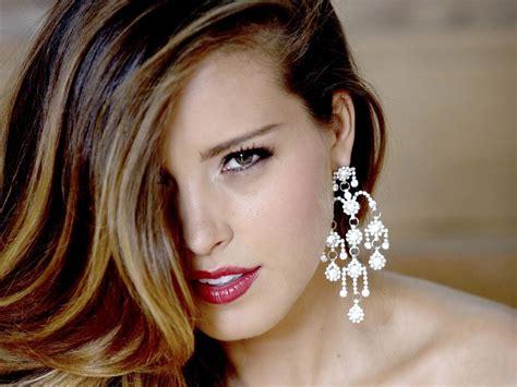 beautiful com beautiful woman beautiful images wallpaper 23410416