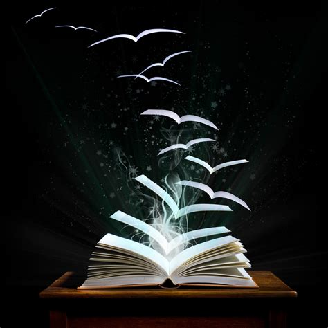 books wallpaper book background wallpapers win10 themes