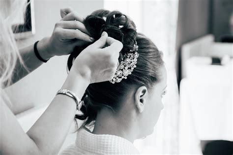 Wedding Hair And Makeup Bedfordshire by Wedding Hair Makeup Bedfordshire And Hertfordshire