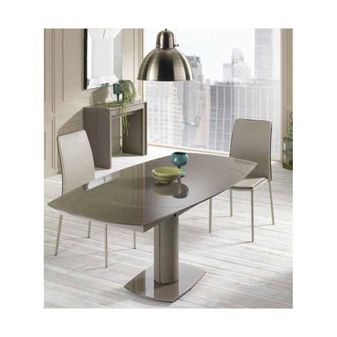 sedie e tavoli da cucina tavolo e sedie da anninare a cucina ciliegio