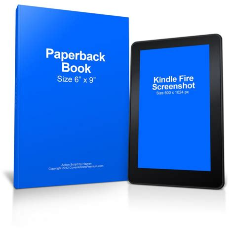 Book Cover Template Photoshop by Book Cover Template Photoshop Template Business