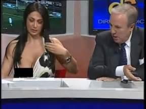 sports reporters wardrobe malfunctions 28850 tware