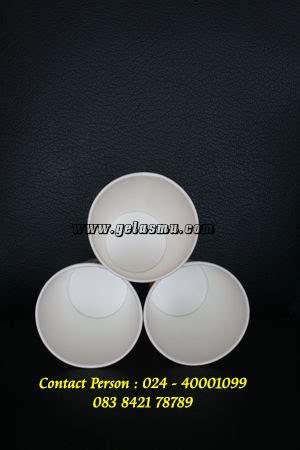 Sablon Paper Cup 16 Oz paper cup cold 16 oz sablon 1 warna printing cup snack