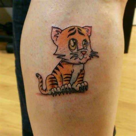 tattoo of us john karma tattoo 21 photos tattoo 38 1 2 john st