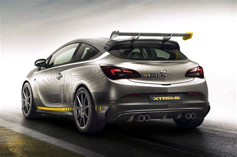 opel astra opc 2017 a new opel astra opc to be unveiled in 2017 motor exclusive