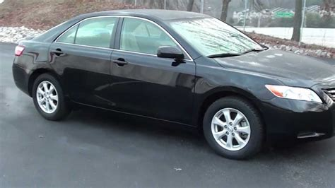 new toyotas for sale toyota camry on sale 2007 toyota camry xle for sale