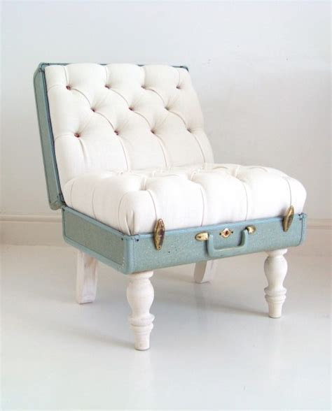 where can i dump my old sofa 20 diy vintage suitcase decorating ideas oh my creative