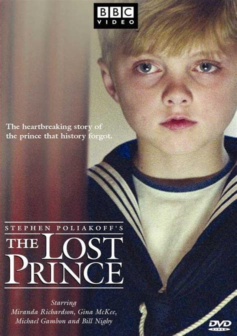 the lost kingdom memoir of an afghan prince books the lost prince tv 2003 filmaffinity