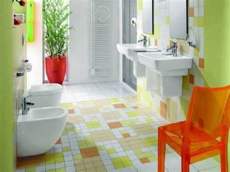 kids bathroom ideas for boys and girls kids bathroom ideas for boys and girls small bathroom