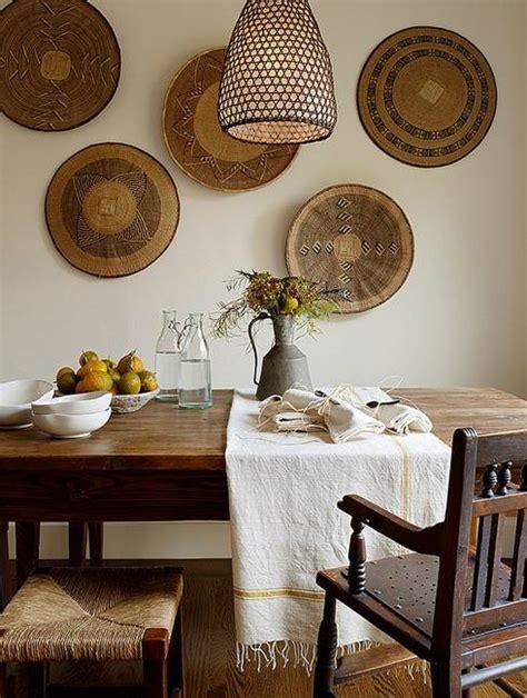 african decorating ideas 21 african decorating ideas for modern homes