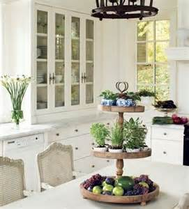 Kitchen Herb Garden Design Kitchen Herb Gardens That Will Make Cooking Wonderful